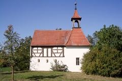 IMGP2526_Hl.Kreuz-Kapelle_Simmershofen