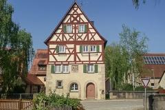 Landturm_Grossharbach2